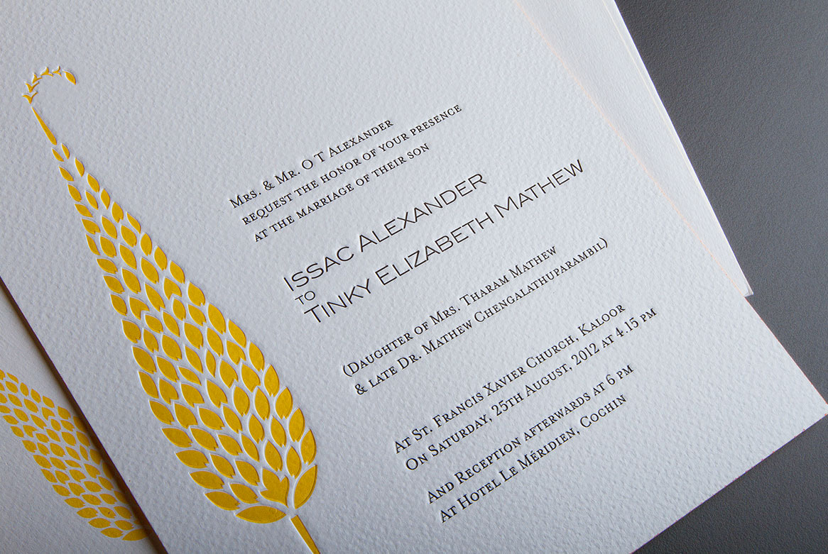 Graycell Design Logo Wedding Invitation Brochure Designing