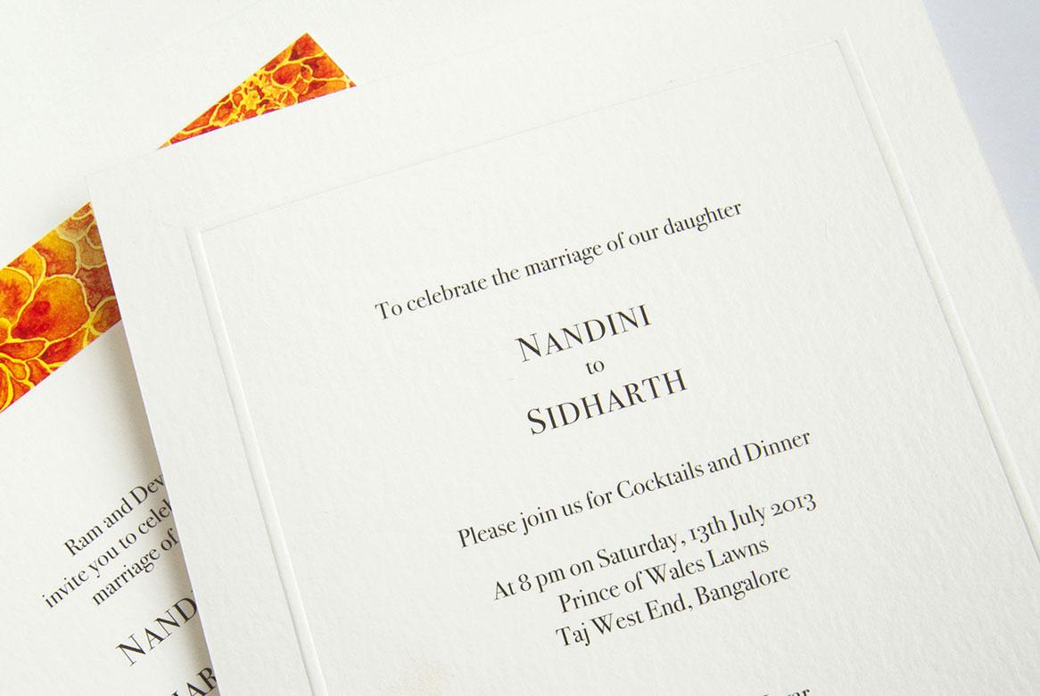Graycell Design – Logo, wedding Invitation, Brochure Designing